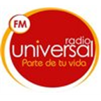 Radio Universal Panguipulli 90.3 FM Chile, Panguipulli