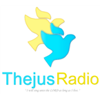 Thejus Radio Bahrain