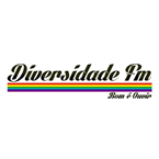 Rádio Diversidade FM Brazil, Fortaleza