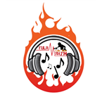 Fulamak.FM Malaysia