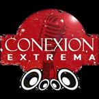Conexión Extrema Radio Colombia