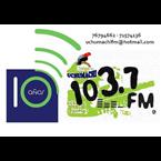 Radio Uchumachi 103.7 FM Bolivia, La Paz