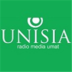 Radio Unisia Indonesia, Yogyakarta