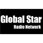 Global Star Radio Network United States of America