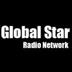 Global Star Radio Network USA