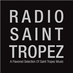 Radio Saint-Tropez France