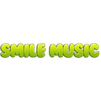 Smile Music - Children's Radio Greece
