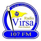 Radio Virsa NZ 107.0 FM New Zealand, Auckland