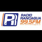Radio Rancagua FM 99.5 FM Chile, Rancagua