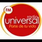Radio Universal Loncoche 105.1 FM Chile, Loncoche