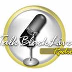 BlackBerry Folk Radio United States of America