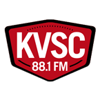 KVSC 88.1 FM United States of America, St. Cloud
