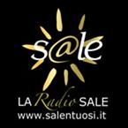 Salentuosi - La radio Sale Italy, Racale