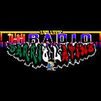 Radio Barrio Latino United States of America