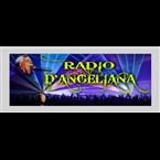 Radio-dangeliana Italy