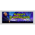 Radio-dangeliana Italy