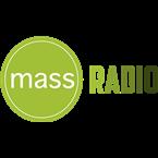 Mass Radio 89.1 FM Spain, Santander