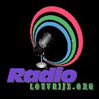 Radio Tele Louvrije United States of America