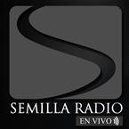 Semilla de Fe Radio Guatemala, Quetzaltenango
