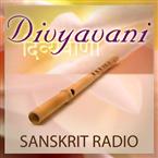 Divyavani India
