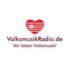 VolksmusikRadio Germany, Siegenburg