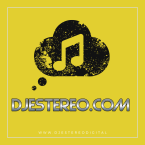 Djestereo United States of America