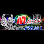 Misión FM 93.1 FM Paraguay, Ayolas