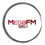 Blazin 105 105.1 FM United States of America, Channing