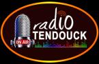 Radio Tendouck Canada