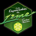 Los Especiales de Lime Mexico