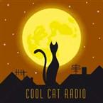 Cool Cat Radio Greece