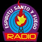 Espiritu Santo Y Fuego Radio (new orleans ) USA