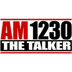 The Talker 1230 AM United States of America, Joplin