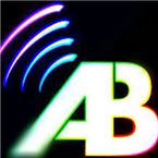 Audio Bunker United Kingdom