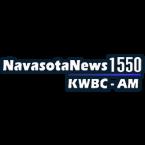 KWBC 1550 AM United States of America, College Station