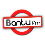 Bantú Fm Angola