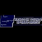 Hancock County Sports 2 United States of America