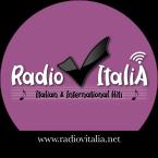Radio V Italia Canada, Ottawa