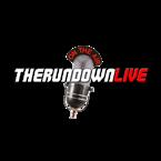 The Rundown Live USA