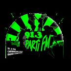 Parti FM United States of America