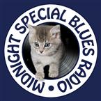 Midnight Special Blues Radio France