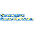 KJMA 89.7 FM USA, San Antonio del Tachira