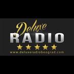 Deluxe Radio Beograd Serbia