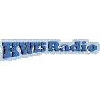 KWES-FM 93.5 FM USA, Ruidoso