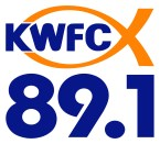 KWFC 89.1 FM United States of America, Springfield
