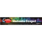 Web Rádio Sintonia Gospel Brazil, Jaguaruana