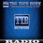 TTB Network Radio United States of America