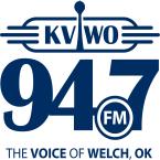 KVWO 94.7 FM United States of America, Joplin
