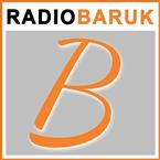 Rádio Baruk FM Brazil, São Paulo
