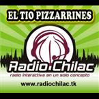 RadioChilac A.C. Mexico